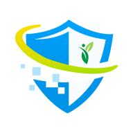 环境风险预警app安卓官方版v1.0.3安卓版