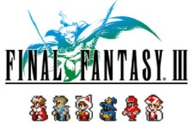 最终幻想3像素复刻版安卓免费版v1.0.1安卓版
