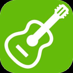 17吉他appv1.0.40