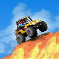 迷你赛车越野版v1.23