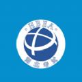 湖北自考app下载安卓版最新版v1.5.3最新版