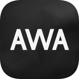 awa音乐播放器app中文官方版v3.5.30安卓版