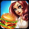 烹饪节烹饪游戏无限版修改版v1.62最新版
