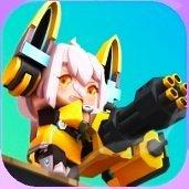 迷你世界枪战精英最新版v1.0.2