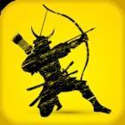 沙漠弓箭手英雄