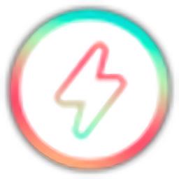 闪电活动助手安卓版最新版v12.9官方版