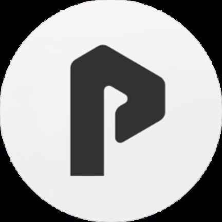 多漫视频制作appv1.0官方版