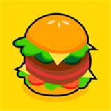 合并餐厅模拟器去广告无限金币版v1.2.0.10最新版
