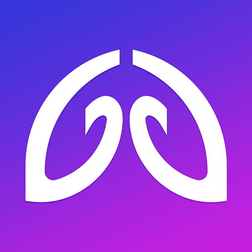 智游精灵app下载吃鸡最新手机版v3.6.8.2官方版