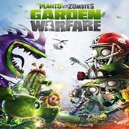 植物大战僵尸花园战争2下载安装免费手机版v0.1.38安卓版