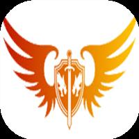 萌橙手游盒子app最新安卓版v1.0安卓版