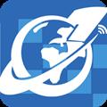 六寸卫星地图手机版v2.0.3安卓版