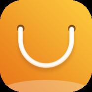 车必装市场车机版app下载2021最新版v6.0.59.210731官方安卓版