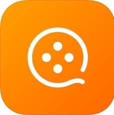被窝影视app苹果最新版v1.17最新版