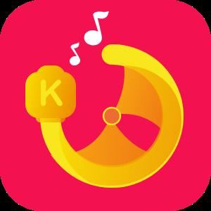 车载KTVapp下载2021最新版v2.3.0官方安卓版