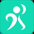 hryfine手环表盘app免费官方版v2.5.11 最新版