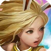 英灵幻想H5版本下载2021官方版v1.0.0安卓版