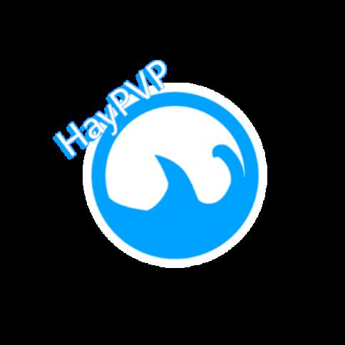 haypvp王者战力查询app官方版v1.0.0安卓版