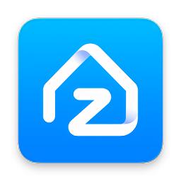 宅基地审批app最新安卓版
