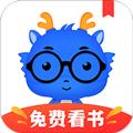 中文书城免费版v6.6.14安卓版