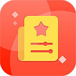党员培养app官方最新版v1.0.1手机版