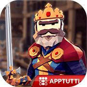 皇家战役v1.0安卓版
