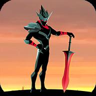 暗影战士2v1.20.1官方版