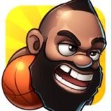 萌卡篮球Q版篮球赛v3.2