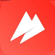 马拉马拉马拉松软件v4.7.16