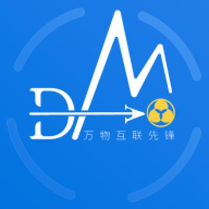 酶之宏医疗设备管理软件v7.0.1官方版