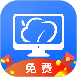 达龙云电脑手机版ios苹果版v3.4.2 官方最新版