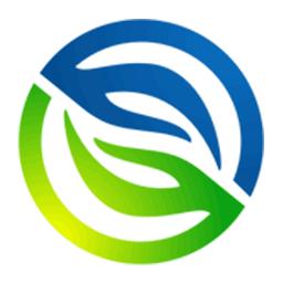 重庆速知知识产权app最新官方版v1.0.1安卓版