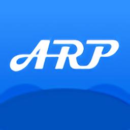 中科院新一代arp系统手机版v1.13安卓版