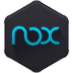 夜神云手机ios玩安卓版v1.0.0最新iPhone版