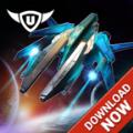 银河分裂器战争射击v1.5.4安卓版