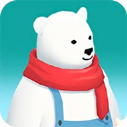 荒废的熊岛游戏中文安卓版