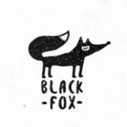 黑狐影视免费版v1.8.0安卓版