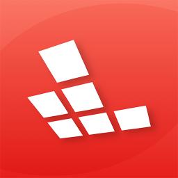 红手指云手机免费专业版v2.3.194 安卓最新版