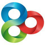 go桌面去广告精简升级版v7.3.1安卓版