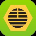 丰巢管家快递员认证审核app官方手机版v4.15.0安卓版