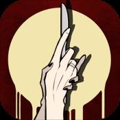 凶手今天不在家游戏安卓免费版v1.0安卓版