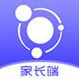 卓育云查分app2021最新版v1.1.3安卓版