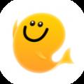 小鱼快游游戏盒子v2.4.12最新版