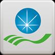 党员远教app安卓2021最新手机版v5.1.7.5安卓版