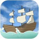 航海模拟器无广告v1.0.1