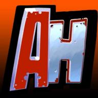 启示录英雄游戏无敌版安卓联机版v0.7.7安卓版