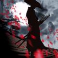 永劫无双模拟器下载2021最新版v1.06官方版