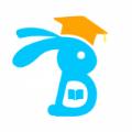 学霸兔教育app官方最新版v1.0安卓版