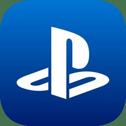 playstationnow云平台安卓版最新版v21.9.0安卓最新版