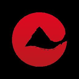 重庆农商行app